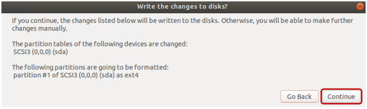 Ubuntu-IC-21