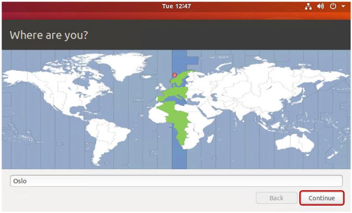 Ubuntu-IC-22