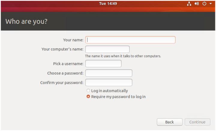 Ubuntu-IC-23