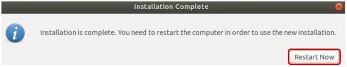 Ubuntu-IC-27