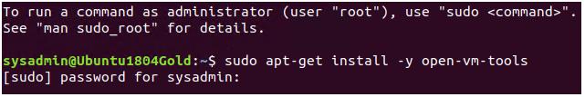 Ubuntu-IC-29