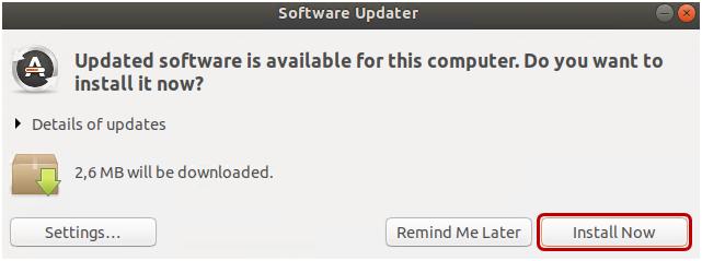 Ubuntu-IC-31