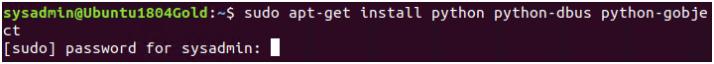 Ubuntu-IC-33