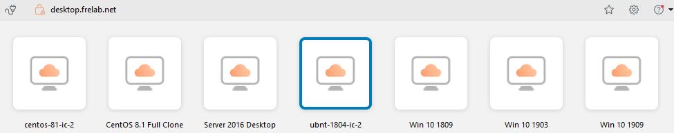 Ubuntu-IC-55