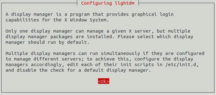 Ubuntu-IC-57