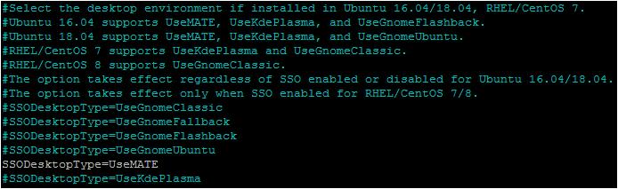 Ubuntu-IC-60