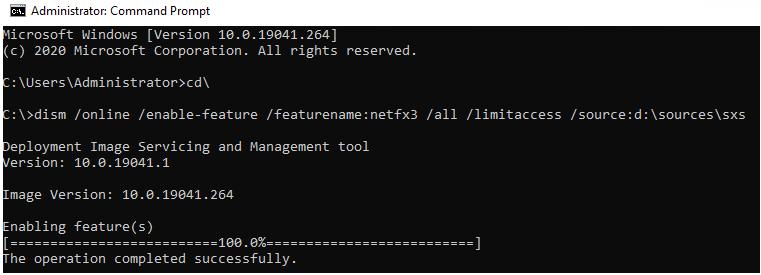 InstallAgentsAndSoftware-01