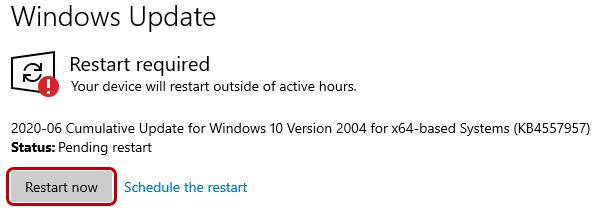 InstallAgentsAndSoftware-04