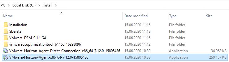 InstallAgentsAndSoftware-05