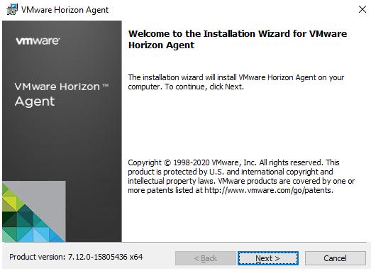 InstallAgentsAndSoftware-06