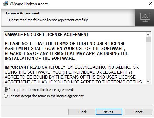 InstallAgentsAndSoftware-07