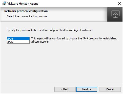 InstallAgentsAndSoftware-08