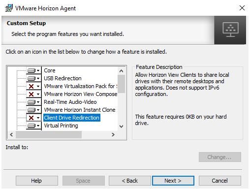 InstallAgentsAndSoftware-09