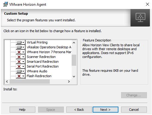 InstallAgentsAndSoftware-10