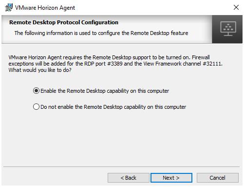 InstallAgentsAndSoftware-12