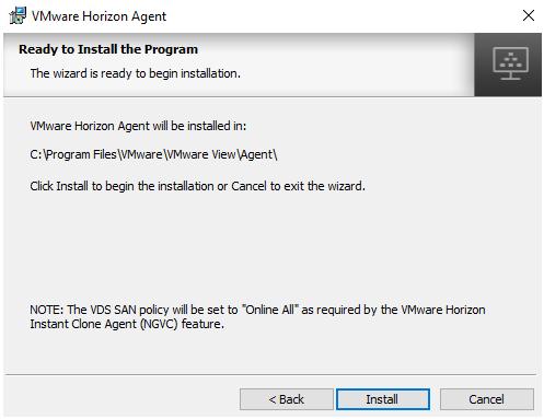 InstallAgentsAndSoftware-13