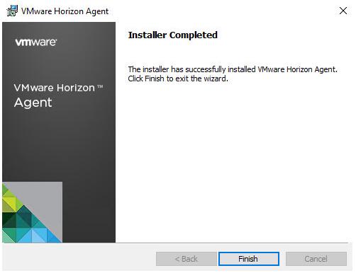 InstallAgentsAndSoftware-14