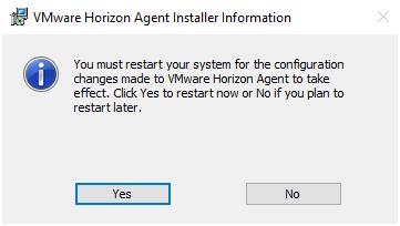 InstallAgentsAndSoftware-15