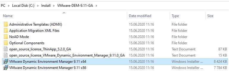 InstallAgentsAndSoftware-16