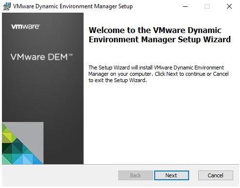InstallAgentsAndSoftware-17