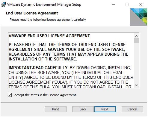 InstallAgentsAndSoftware-18