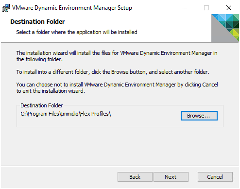 InstallAgentsAndSoftware-19