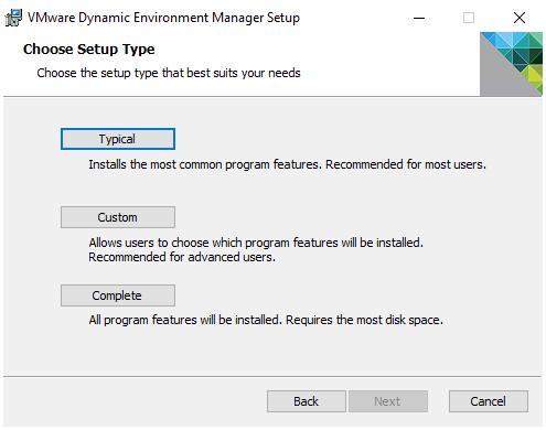 InstallAgentsAndSoftware-20