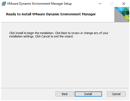InstallAgentsAndSoftware-22