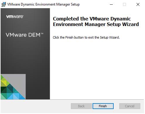 InstallAgentsAndSoftware-23