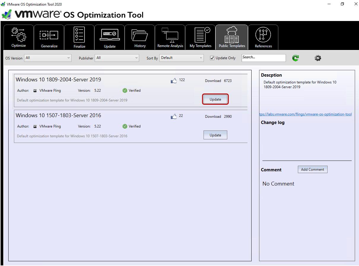 OptimizeWindows-03