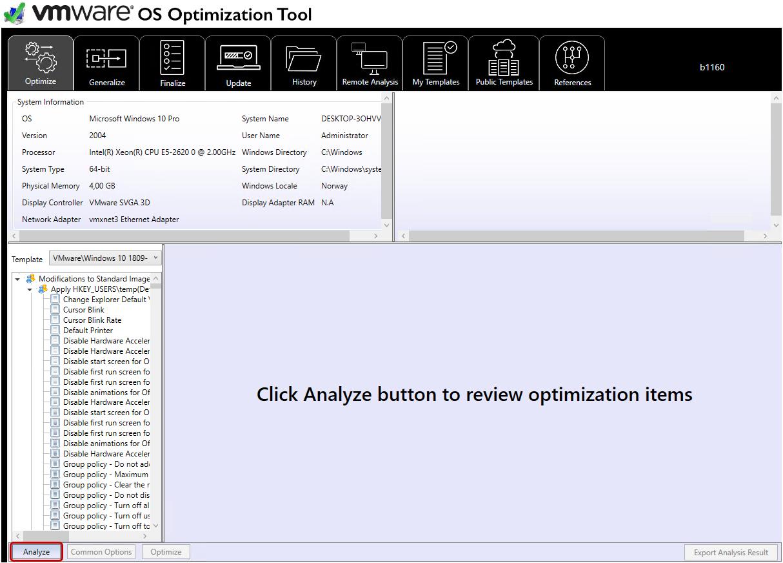 OptimizeWindows-05