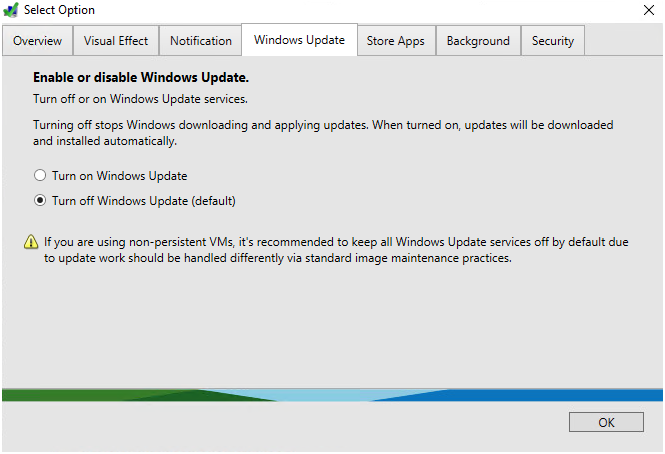 OptimizeWindows-10